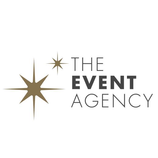 Online Events Organiseren